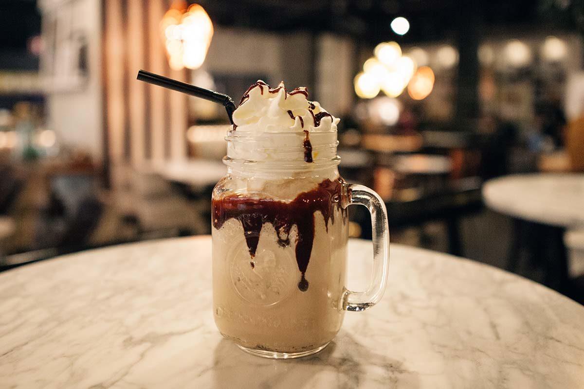 menu-gelato